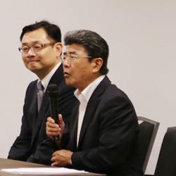 panel_fujikawa