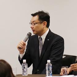 panel_kawamori