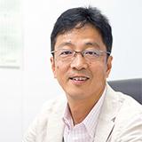 【参加者募集中】9/15(木) 転勤のあり方を考えるフォーラム in九州