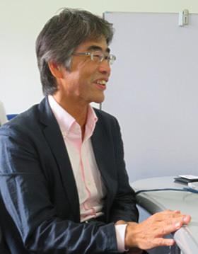 【インタビュー】坂田隆史さん|(株)CROSS FM代表取締役 営業統括